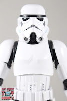 S.H. Figuarts Stormtrooper (A New Hope) 04