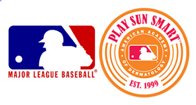 http://web.mlbcommunity.org/index.jsp?content=programs&program=play_sun_smart