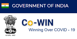 How to register for Corona Vaccine 丨Co-WIN2.0 portal will Open at 9:00 am on 1st March 2021 at @www.cowin.gov.in