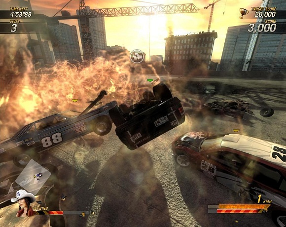 flatout-ultimate-carnage-pc-screenshot-www.ovagames.com-4
