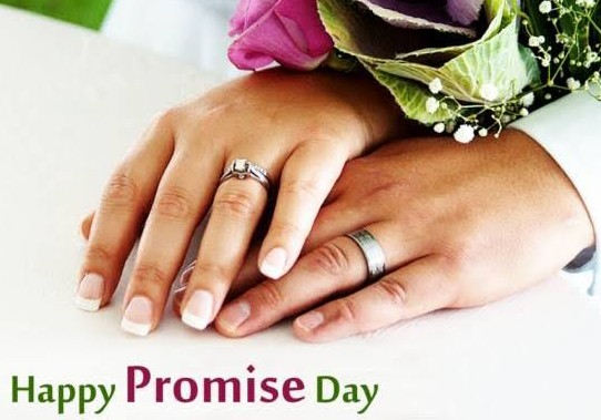 Promise Day Images New