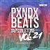 Japson Stone - Vol.21 ★