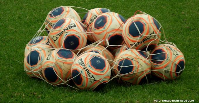 Conheça 29 treinadores dos 30 clubes desta Série B1 do Paulistão