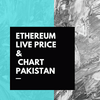 https://www.mastershareprice.com/2019/12/1-eth-to-pkr-convert-ethereum-to-pkr.html