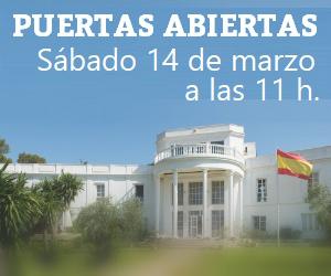 https://europaschoolnews.blogspot.com/2020/02/jornada-de-puertas-abiertas-2020-sabado.html