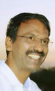 sahityik-ramesh-jadhav, sahitya- bharati, marathi-book