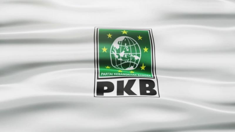 Kantor DPC PKB Kabupaten Kediri Disegel oleh Kader Muda NU, Ada Apa?