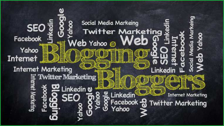 Best-SEO-settings-for-blogger
