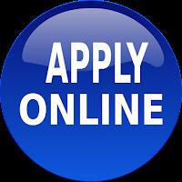 Pakistan Civil Aviation Authority Jobs-CAA Jobs 2019-Apply online-CAA JOBS 2019-Airport Department Jobs