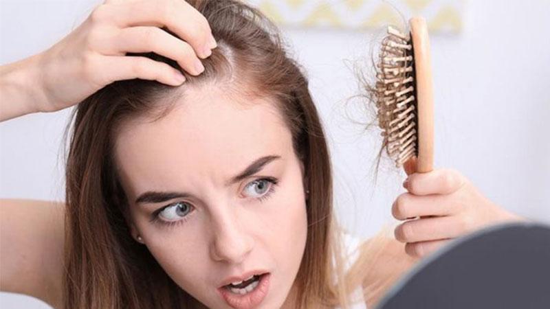 cara-merawat-rambut-rusak