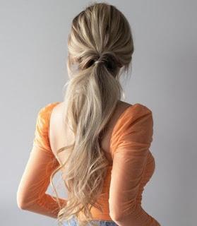 Burcuna göre saç stili