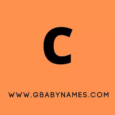 https://www.gbabynames.com/2021/08/hindu-baby-boy-names-starting-with-c.html