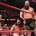 Cobertura: WWE RAW 19/08/19 - And new Tag Team Champions