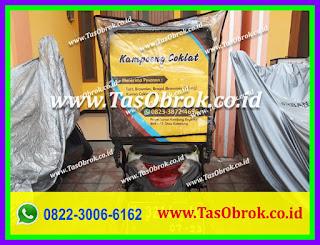 Pembuatan Produsen Box Fiberglass Jakarta Barat, Produsen Box Fiberglass Motor Jakarta Barat, Produsen Box Motor Fiberglass Jakarta Barat - 0822-3006-6162