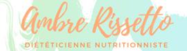 Rééquilibrage alimentaire, Suivi nutritionnel personnalisé, simple ou sportif, Coaching en nutrition