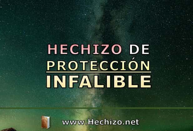 Fuerte y Funciona Hechizo protección Botella de la Bruja