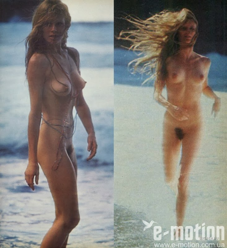 Youtube kim basinger nude and alisa model