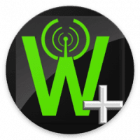 WIBR+-(WiFi-Bruteforce)-APK-v2.3.0-(Latest)-for-Android-Free-Download