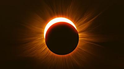 Eclipse - Una Galaxia Maravillosa