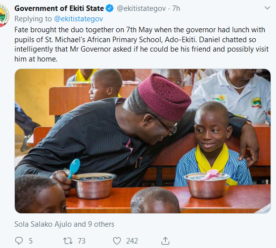 7-year-old-boy-acts-as-governor-of-Ekiti-state-05