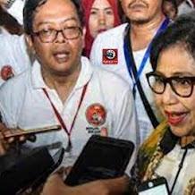 Nasdem Tidak Terima, Usulan Relawan Jokowi Kalau Syahrul Yasin Limpo Dicopot