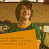 QUAL A DOENÇA DO GATEN MATARAZZO, O DUSTIN DE STRANGER THINGS?