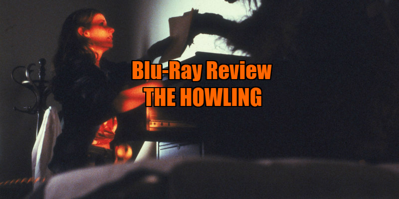 the howling review