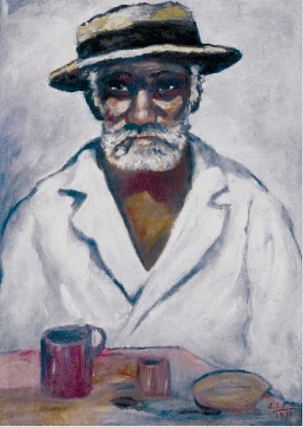 Toñé (otra versión), 1927
