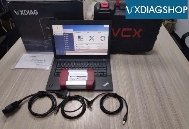 vxdiag-porsche-piwis-iii-v38.900-and-laptop