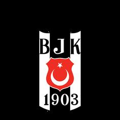 Beşiktaş Logo Png