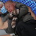 Conor McGregor knockout meme takes internet by storm