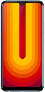 Vivo U10 diwali offer