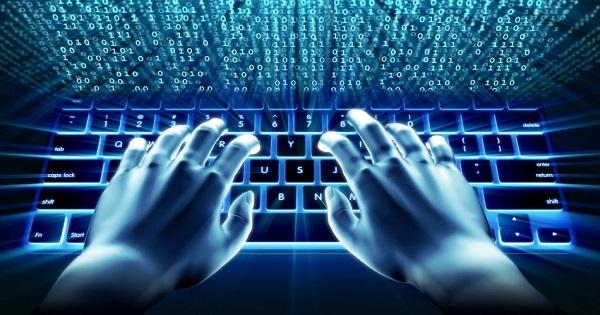 Cara Mengetahui Software Yang Diam Diam Nyedot Kuota Internet