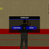 Sistema de Assalto a Lojas e Caixa Fleeca + Sistema de Dinheiro Sujo (DESCOMPILADO) !