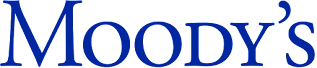 Moody's Analytics Hiring Assistant Risk Consulting Associate | Freshers | Gurgaon