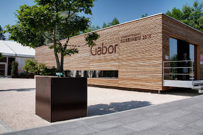desain-rumah-1-lantai-modern.jpg