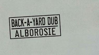 Alborosie - Back A Yard Dub (2021)