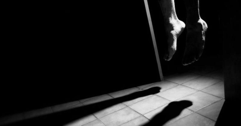 Seorang Pria Asal Tombolikat Boltim Tewas Gantung Diri di Gereja