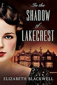https://www.goodreads.com/book/show/31340914-in-the-shadow-of-lakecrest