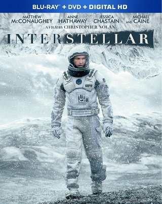 Interstellar 2014 English 1GB BluRay Hindi Subs 720p Full Movie Download Watch Online 9xmovies Filmywap Worldfree4u