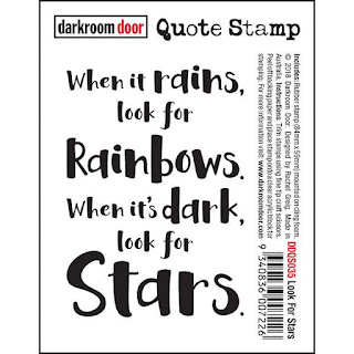 https://topflightstamps.com/products/darkroom-door-look-for-the-stars-red-rubber-cling-stamp?_pos=4&_sid=866649162&_ss=r