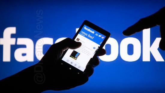 casal condenado indenizacao ofensas acusacoes facebook