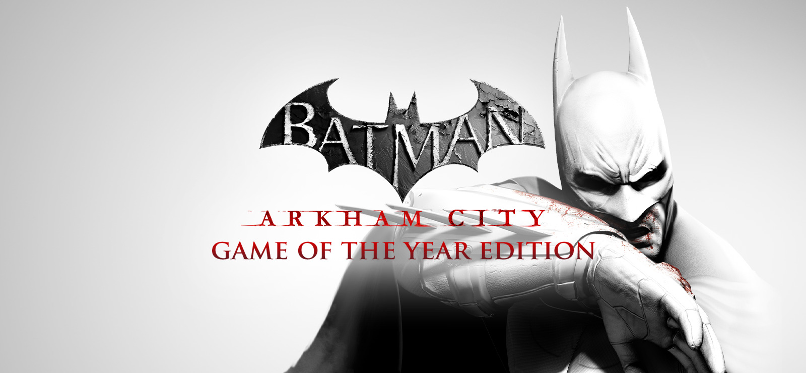 batman-arkham-city-goty-pc-cover