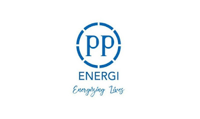 Rekrutmen PT PP (Persero) Tbk Jakarta Maret 2021