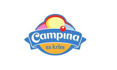 Rekrutmen PT Campina Ice Cream Industry Tegal September 2020