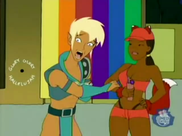 blog gay españl