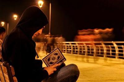Membaca Al Quran Tapi Tidak Mengerti Artinya Hukumnya Apa?