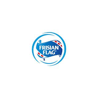 Lowongan Kerja PT. Frisian Flag Indonesia Terbaru