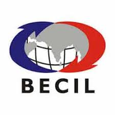 Broadcast Engineering Consultants India Ltd (BECIL) Recruitment 2017