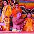 भोजपुरी समेत 14 भाषाओं में होगी 'अयोध्या की रामलीला', ये बॉलीवुड स्टार लेंगे हिस्सा